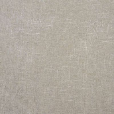 Derwent - Natural - Curtain Fabric