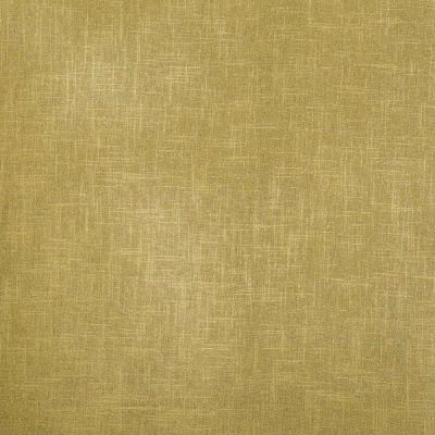 Derwent - Ochre - Curtain Fabric