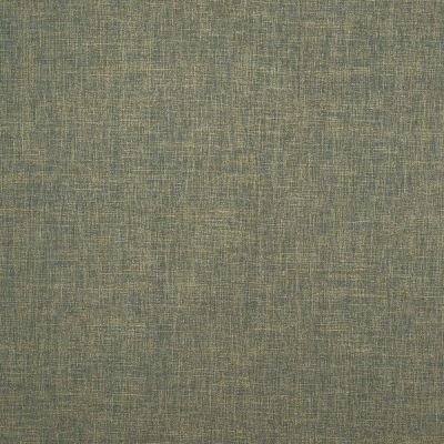 Derwent - Pacific - Curtain Fabric