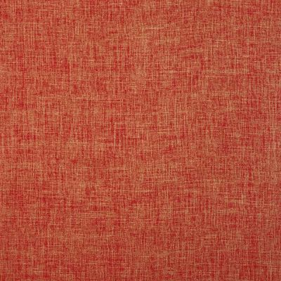 Derwent - Spice - Curtain Fabric