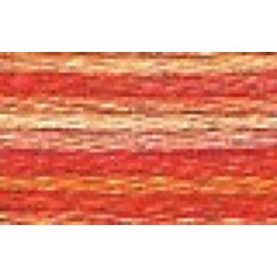 DMC Stranded Colour Variations Thread 4120