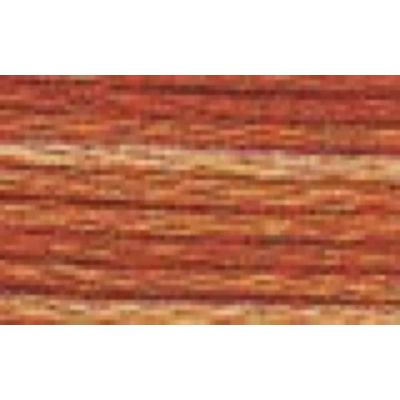 DMC Stranded Colour Variations Thread 4124