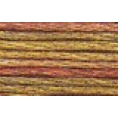 DMC Stranded Colour Variations Thread 4126