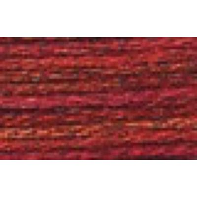 DMC Stranded Colour Variations Thread 4130