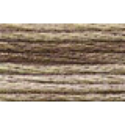DMC Stranded Colour Variations Thread 4145