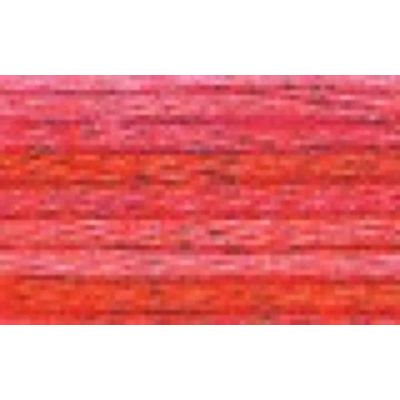 DMC Stranded Colour Variations Thread 4190