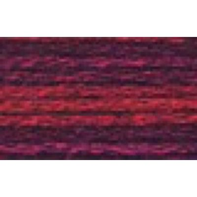 DMC Stranded Colour Variations Thread 4210