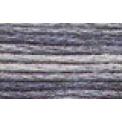 DMC Stranded Colour Variations Thread 4235