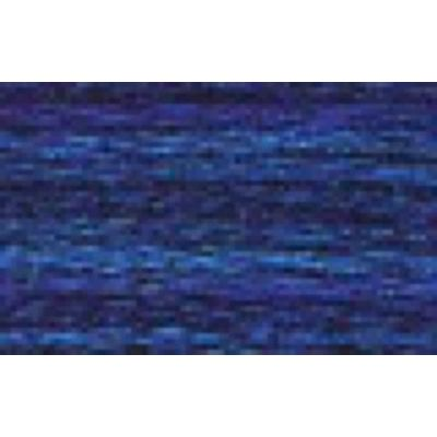 DMC Stranded Colour Variations Thread 4240