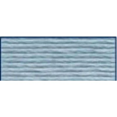 DMC Stranded Cotton Thread Colour 168 For Embroidery & Cross stitch