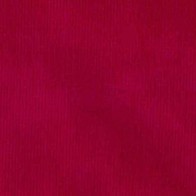 Needlecord 16 Wale - Fuchsia