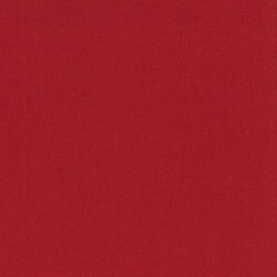 Dressmaking Linen Cotton Blend - New Rust