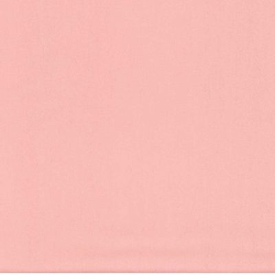 Sevenberry - Twill Weave - Soft Pink