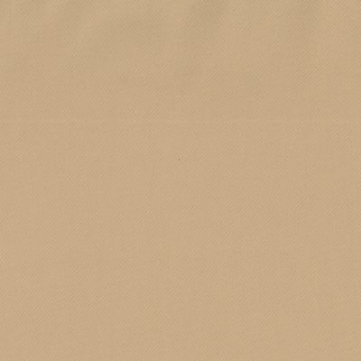 Dressmaking Stretch Cotton Drill - Beige