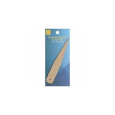 Bamboo Point Turner & Creaser