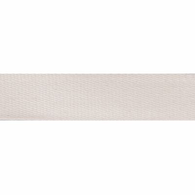 Premium Quality Cotton Tape - 14mm Wide - Natural