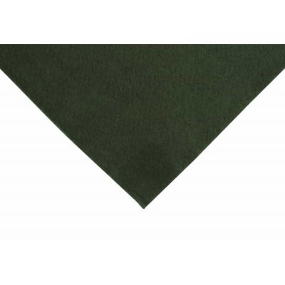 Wool Felt 90cm Wide - Holly