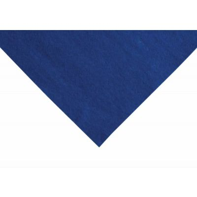 Wool Felt 90cm Wide - Royal Windsor