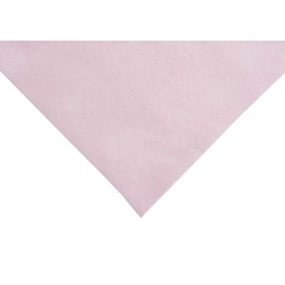 Acrylic Craft Felt Fabric 90cm Wide - Pink