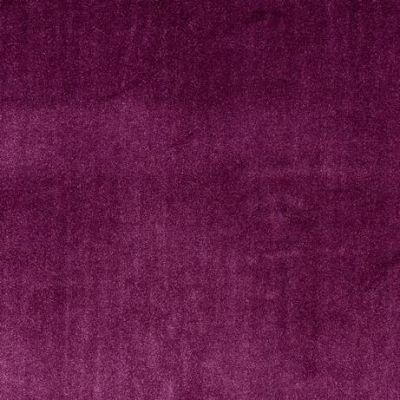 Glamour - Heather - Curtain Fabric