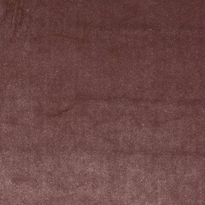 Glamour - Mauve - Curtain Fabric