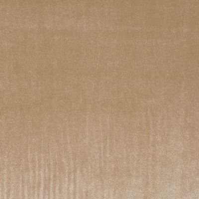 Glamour - Oatmeal - Curtain Fabric