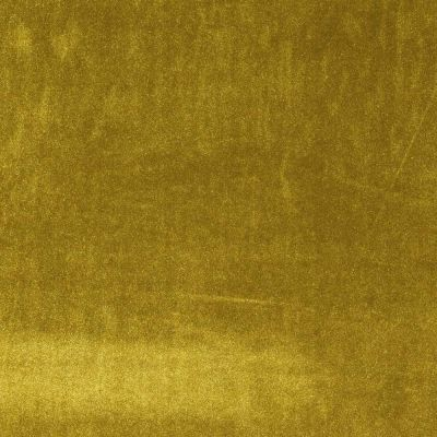 Glamour - Ochre - Curtain Fabric