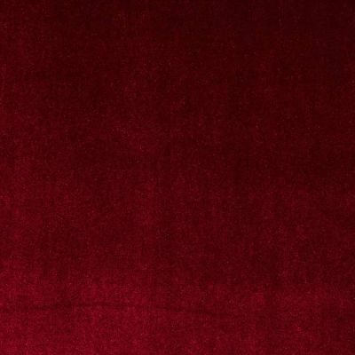 Glamour - Rosso - Curtain Fabric
