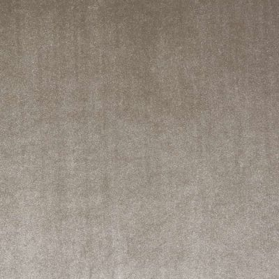 Glamour - Silver - Curtain Fabric
