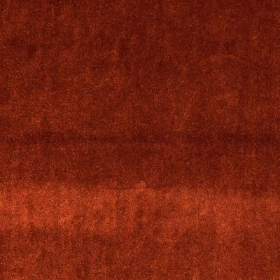 Glamour - Spice - Curtain Fabric