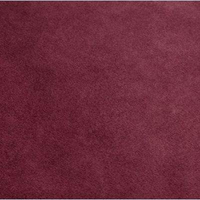 Shannon Fabrics - Smooth Cuddle 3 Plush Fabric - Grape