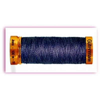 Gutermann Jeans Thread Colour 5154