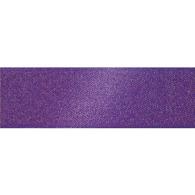 Berisfords Liberty Glitter Satin Ribbon - All Widths