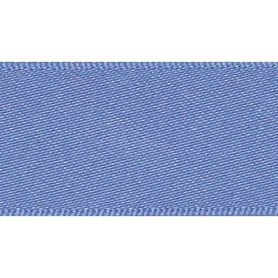 Berisfords Lupin Double Satin Ribbon - All Widths