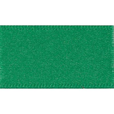 Berisfords Bottle Double Satin Ribbon - All Widths