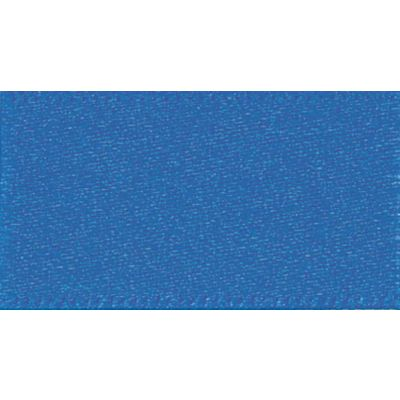 Berisfords Dark Royal Double Satin Ribbon - All Widths