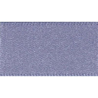 Berisfords Moonlight Double Satin Ribbon