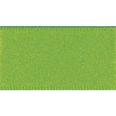 Berisfords Meadow Double Satin Ribbon - All Widths