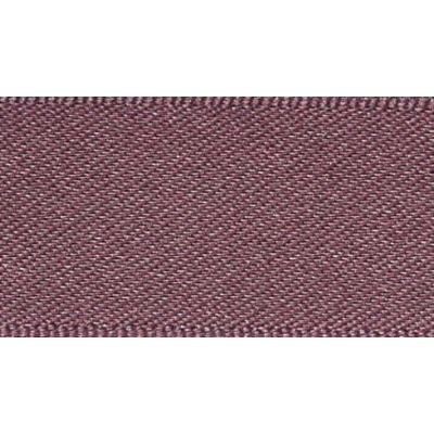 Berisfords Grape Double Satin Ribbon - All Widths