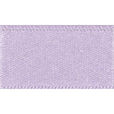 Berisfords Orchid Double Satin Ribbon - All Widths
