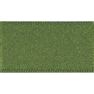 Berisfords Cypress Double Satin Ribbon - All Widths