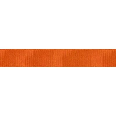 Berisfords Tango Grosgrain Ribbon - All Widths