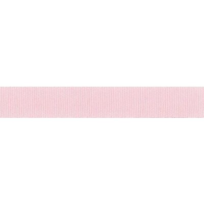 Berisfords Pink Grosgrain Ribbon - All Widths