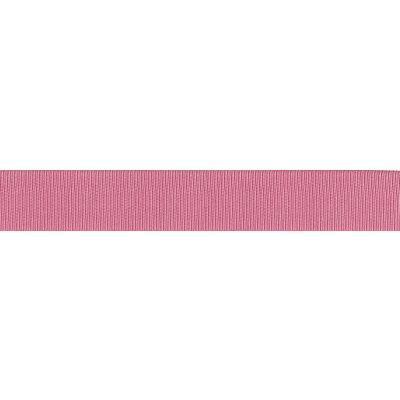 Berisfords Dusty Pink Grosgrain Ribbon - All Widths