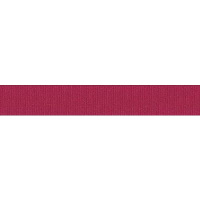 Berisfords Cardinal Grosgrain Ribbon - All Widths