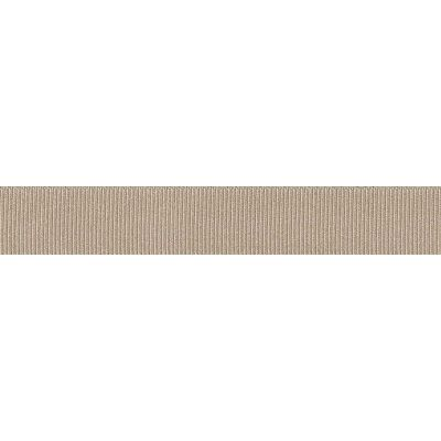 Berisfords Bone Grosgrain Ribbon - All Widths