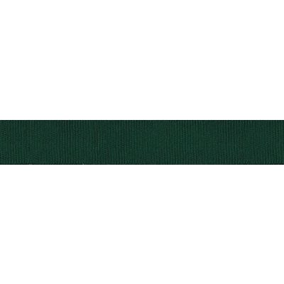 Berisfords Forest Grosgrain Ribbon - All Widths