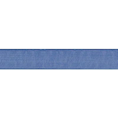 Berisfords Royal Super Sheer Ribbon - All Widths