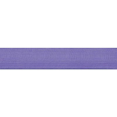 Berisfords Purple Super Sheer Ribbon - All Widths