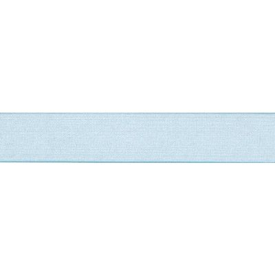 Berisfords Sky Super Sheer Ribbon - All Widths